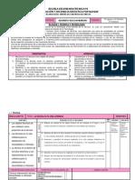 Planysecdidact 12-13 Tec92 1ro Electricidad B1 Tm