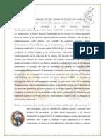 Modelos conductuales en evaluación Psicológica.docx