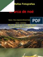 EL_ARCA_DE_NOE_