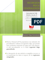 Regresion Ridge Generalizada (Copia Conflictiva de Angela Cadena 2012-11-26)