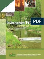 Environmental Extreme