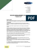 Chalmlite v4.05 EULA.pdf