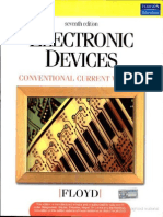 Electronic Devices 7th Edition