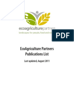 Ecoagriculture publication list.pdf