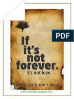 If-Its-Not-Forever-Durjoy-Datta-Nikita-Singh1.pdf