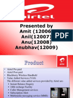 85964559-airtel-7-ps