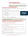 APA Citation Format_3