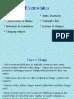 Electrostatics.ppt