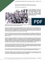 CNBB - Nenhum Governo Priorizaou a reforma agrária (2013-04-17)