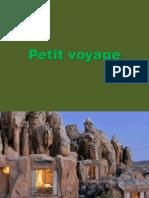 Petit Voyage