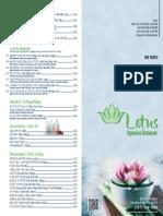 Lotus_Vegetarian_Restaurant_Menu.pdf