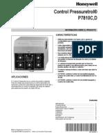 65-0235s-presuretrol.pdf