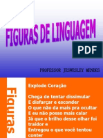 Figuras de Linguagem 1