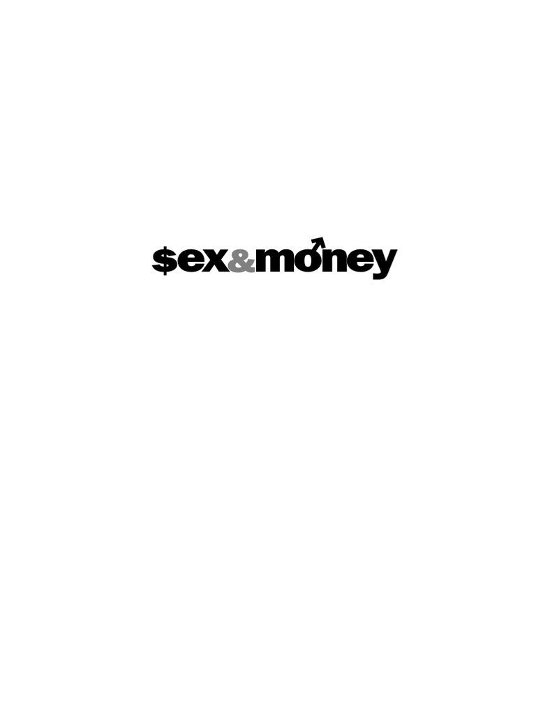 301652fdf08 Sex and Money-Mark Dapin Men s Magazines
