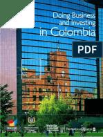 095_Inversión Extranjera y Régimen Cambiario