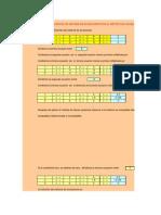 Algebra Lineal.ordeN 3