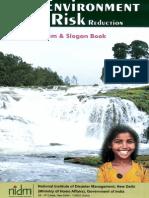 Nidm Poem Book 2012