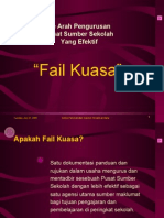 Fail Kuasa Ver3.01