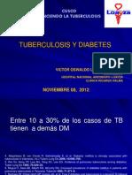 TB Y DM NOV 2012
