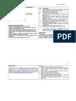 720480-Analisis Estruc Avanzado