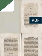 LES-ANNALES-ALGERIENNES-1836-(J-F-E-LeBoysDesGuays-MELANGES Tome Troisième-p 371 a 388-1864)