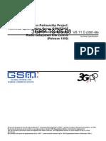 GSM0508-8b0