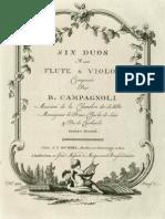 IMSLP13252-Campagnoli Six Duos Pour Flute Et Violon Gs02-19fm