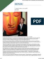 224 - The Hindu).pdf