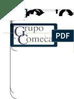 Informe Comeca - Carvimsa Original