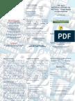 Big Data Brochure.pdf