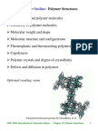 Polymer Structure3