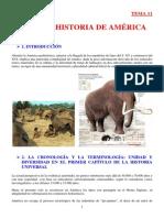 LA+PREHISTORIA+DE+AMÉRICA[1]