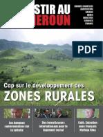 Investir Au Cameroun 14