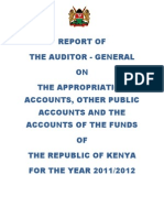 Report of the Auditor General 2011-12.pdf