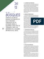 Paper1_Canada_bosques.pdf
