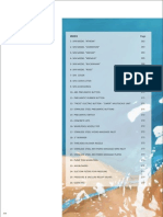 Spas and Accessories pdf document Aqua Middle East FZC.pdf