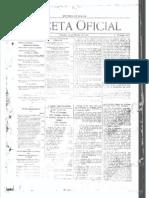 Ley 32 de 1927 - Sociedades Anónimas en Panamá