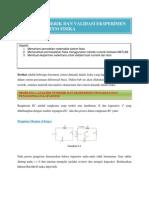 Modul 6_aplikasi Pers Diferensial