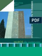 Paver Muros2011 Baixa