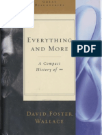 wallace-david-foster-everything-and-more-compact-history.pdf