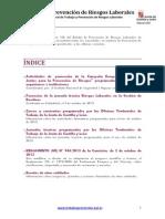 BoletínTrabajoyPrevenciónnº156