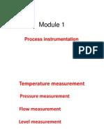 Module 1 Slides