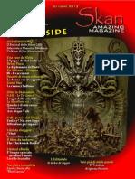 Skan Magazine n.14