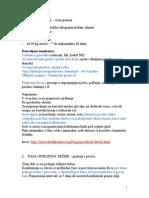 163407675 Dukan Dijeta PDF