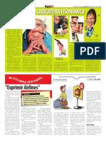 Fernandes - Siglo 21- No. 578 - Junio 2 Al 8 de 2011