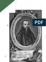 Јован Рајић - Историја Срба  (1794. Година)