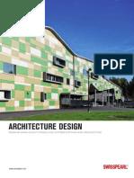 Architecture Design 02
