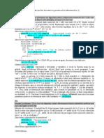 ASD_Supl 03