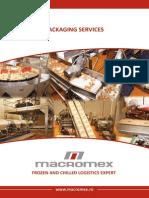 Brochure MFP