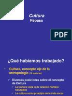 Cultura_repaso.pdf